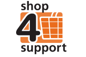 Shop 4 support