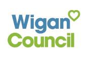 Wigan Council